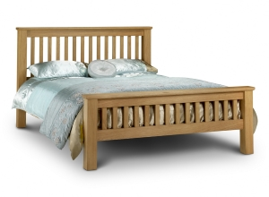beds for sale - More Than Beds, Bangor
