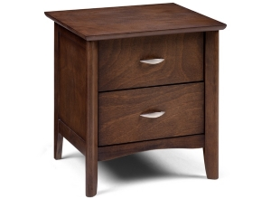bedside tables - More Than Beds, Bangor