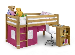 children's beds - More Than Beds, Bangor