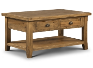 coffee tables - More Than Beds, Bangor