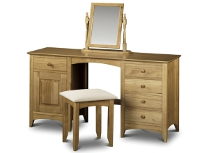 dressing tables- More Than Beds, Bangor