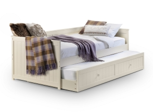 guest beds - More Than Beds, Bangor