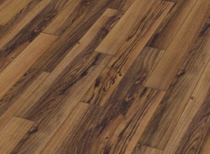Laminate flooring - More Than Beds, Bangor