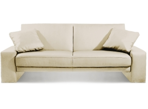 upholstery - More Than Beds, Bangor